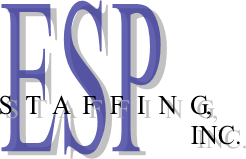 Essential Staffing Professionals INC